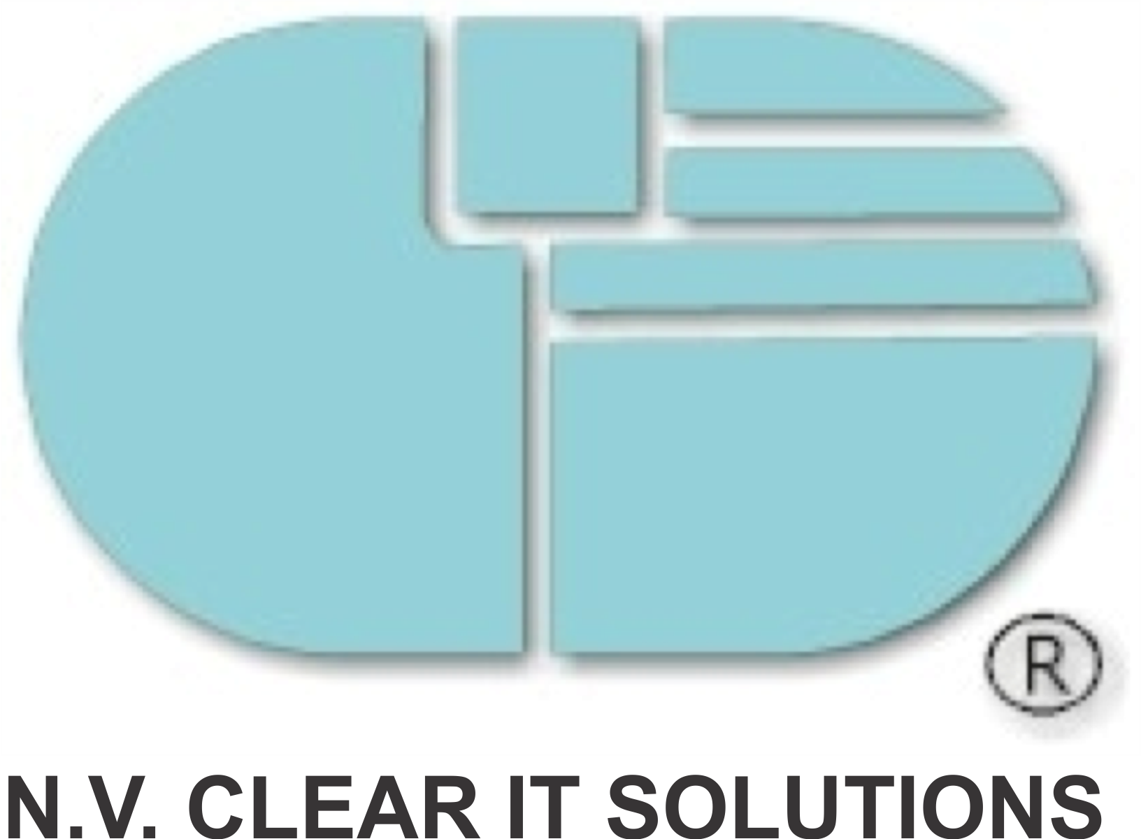 CLEAR IT SOLUTION