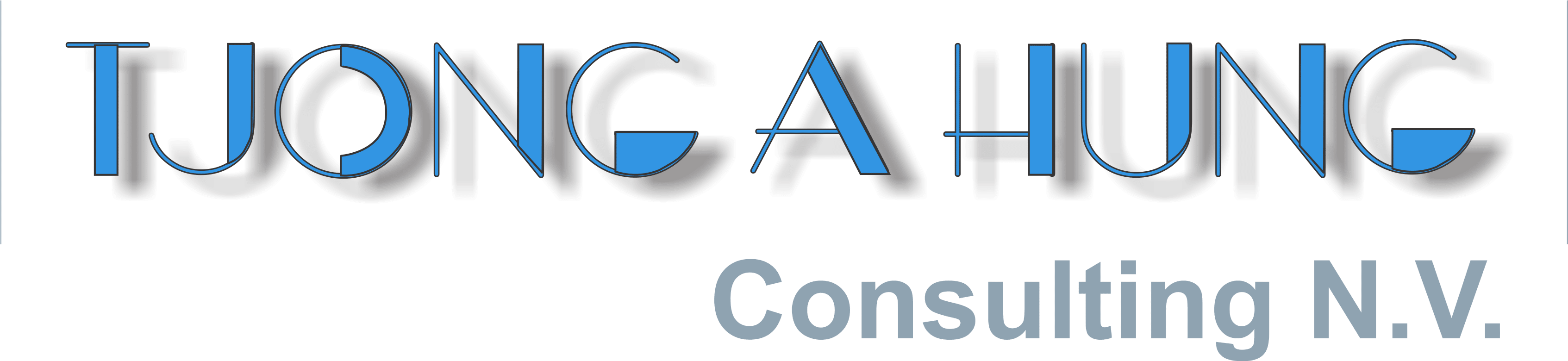 tahconsulting