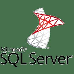 SQLServer-logo